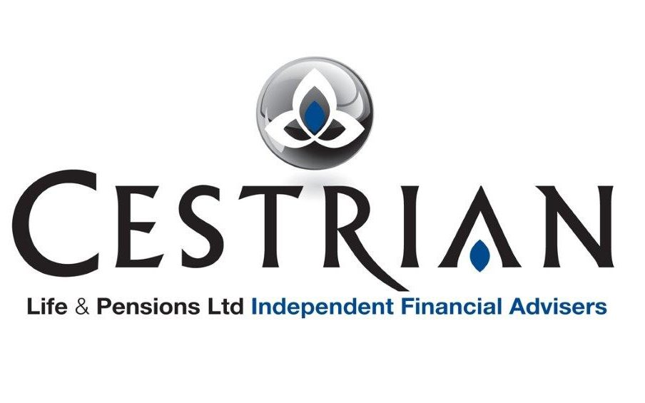 Cestrian Life & Pensions